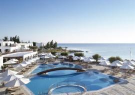 Kréta utazás Creta Maris Beach Resort