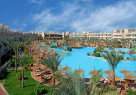 Akciós utazás Albatros Palace Hurghada EUR ár
