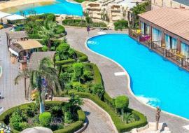 Akciós utazás Hurghada Hawaii Dream