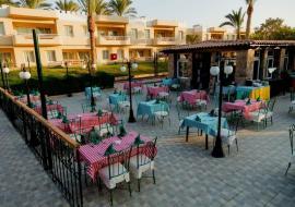 Akciós utazás Movie Gate Golden Beach Hurghada