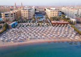 Akciós utazás Hurghada Amc Royal Resort