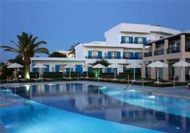 Kosta Mare Palace Resort and Spa