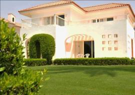Sharm El-Sheikh utazás Siva Sharm