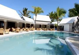 Mauritius utazás Tropical Attitude sup. - Adult Only