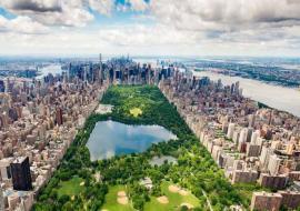New York - A Város, Ami Soha Nem Alszik
