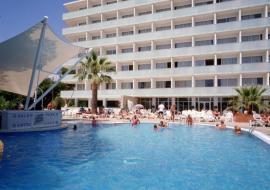 Costa Dorada utazás Hotel 4R Salou Park Resort I.