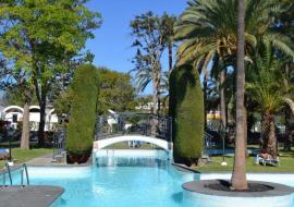 Gran Canaria utazás Cordial Biarritz