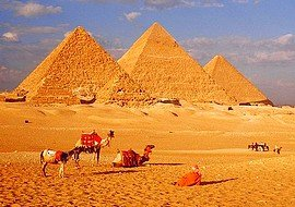 Kairó