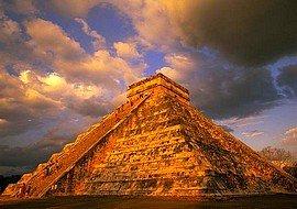 akciós utazás Mexikó körutazás